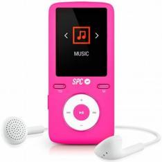 LCD 1.8 /RADIO FM/ENTRADA 3.5MM/MICRO SD/MP3/VIDEO