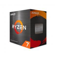 MICRO. PROCESADOR AMD RYZEN 5 5700G 8 CORE 3.8GHZ 16MB AM4 RADEON GRAPHICS