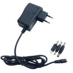 L-LINK UNIVERSAL CHARGER LL-AM-104 TABLETS/MOBILE