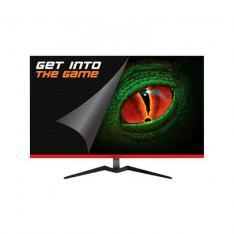 "MONITOR GAMING KEEP OUT LED 27"" XGM272K Alt 1ms 75Hz 2K DP HDMI"