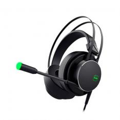 AURICULARES CON MICROFONO KEEP OUT  7.1 EFFECT/RGB LIGHTING/PC/PS4
