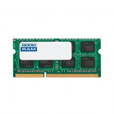 GOODRAM RAM MEMORY MODULE S/O DDR3 8GB PC1600