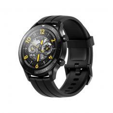 S.CARDIAC/GPS/1.39 /454X454/TACTIL/BT5/IP68/420mAh