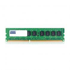 GOODRAM MEMORY MODULE RAM DDR4 16GB PC2666 RETAIL