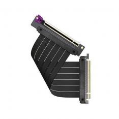 CABLE RISER VGA COOLERMASTER X16 V2 200MM PCI-E 3.0