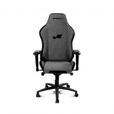 SILLA GAMING DRIFT DR275 CLOUD INCLUYE COJINES CERVICAL Y LUMBAR