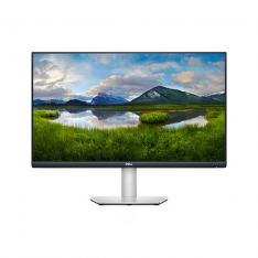 """MONITOR LED 27"""" DELL S2721QS Altavoces/ Pivotable/ 4ms/ 4K/ 75hz/ 1xHDMI/ 1xDP/ A-Out"""