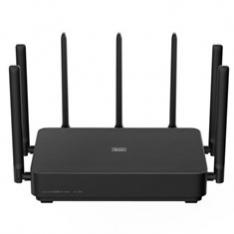 ROUTER XIAOMI MI ALOT WIFI DUAL BAND AC2350