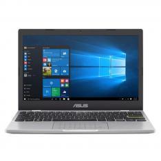 "PORTATIL ASUS E210MA-GJ003R CEL N4020 11.6"" 4GB / EMMC64GB / WIFI / BT / W10PRO"