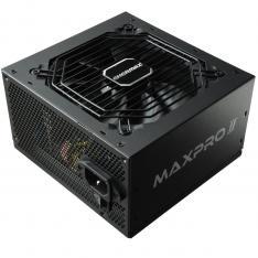 FUENTE DE ALIMENTACION GAMING ENERMAX MAX POWER II 500W VENTILADOR 12CM