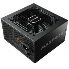 FUENTE DE ALIMENTACION GAMING ENERMAX MAX POWER II 700W VENTILADOR 12CM