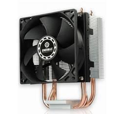 VENTILADOR DISIPADOR AIRE ENERMAX COMPACTO 9CM INTEL AMD