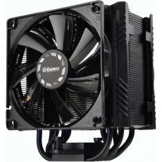 VENTILADOR DISIPADOR ENERMAX GAMING VEGAS QUAD ETS-T50-AXE INTEL AMD 250W 12 CM LED