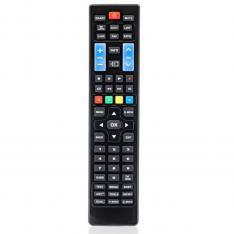 MANDO A DISTANCIA EWENT EW1575 PARA TV INTELIGENTES LG Y SAMSUNG