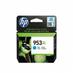 CARTUCHO TINTA HP F6U16AE CIAN Nº953XL OFFICEJET PRO 8710 8720 8730 8740