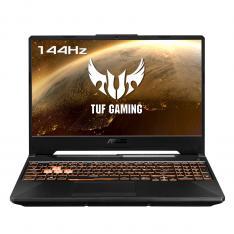 "Portatil Asus TUF Gaming FA506IV-HN337 Ryzen 7 4800H APU 15.6"" 16GB / SSD1TB / NVIDIARTX2060 / Wifi / BT / Freedos"