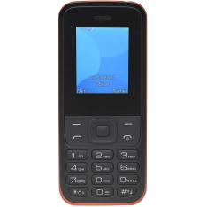 "TELEFONO MOVIL DENVER 1.77"" / SMS/ DUAL BAND / DUAL SIM / CAMARA"