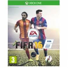 Juego Xbox One Fifa 16 Precios Juegos Xbox One Baratos