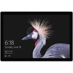 "TABLETA MICROSOFT SURFACE PRO I5 12.3"" 8GB / SSD256GB / WIFI / BT / W10 PRO"