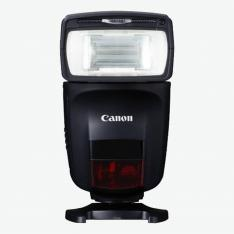 FLASH CANON SPEEDLITE 470EX-AI 24-105MM