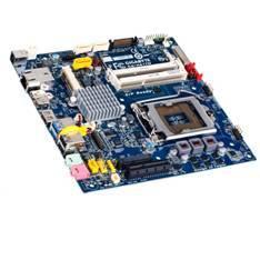 PLACA BASE GIGABYTE AIO para ALL in One INTEL I7 SOCKET 1150 DDR3 HDMI USB 3.0