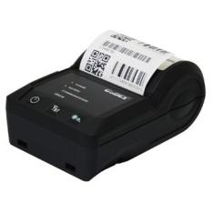 IMPRESORA TICKETS GODEX MX30 TD PORTATIL BLUETOOTH USB SERIE