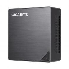 BAREBONE GIGABYTE BRIX GR-BRI3H-8130 I3-8130U NO RAM / NO HDD / SIN SO