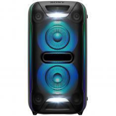 ALTAVOZ SONY GTKXB72 / INALAMBRICO / BLUETOOTH / USB / NFC / EFECTOS DJ