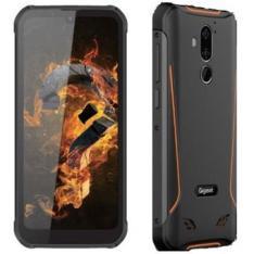 TELEFONO MOVIL SMARTPHONE GIGASET GX290 6.1  OCTA CORE  4G  LECTOR HUELLA