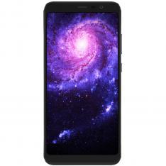 TELEFONO MOVIL SMARTPHONE HISENSE H11 NEGRO  5.99  OCTA CORE  32GB ROM  3GB RAM  12MPX - 16MPX  DUAL SIM  4G  LECTOR DE HUELLA