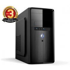 ORDENADOR PC PHOENIX / INTEL G5400 / 4GB DDR4 / 240 SSD / REGRABADORA DVD