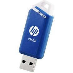 MEMORIA USB 3.0 HP X755W 256GB