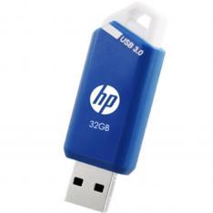 MEMORIA USB 3.0 HP X755W 32GB