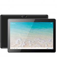 TABLET INNJOO F102 NEGRO 10.1  3G   16GB ROM  1GB RAM  4000 MAH