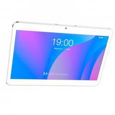 """TABLET INNJOO F102 BLANCO 10.1"""" /3G / 16GB ROM/ 1GB RAM/ 4000 MAH"""