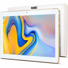 TABLET INNJOO F106 BLANCO 10.1  3G  16GB ROM  1GB RAM  4000MAH