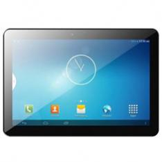 "TABLET INNJOO TIME 2 NEGRO 10.1"" /3G / 16GB ROM/ 1GB RAM/ 4000 mAh/ QUAD CORE"