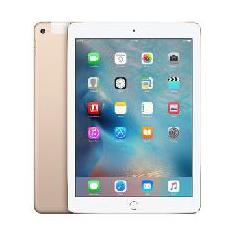 "REWARE APPLE IPAD WIFI + CELLULAR 32GB/ 9.7""/ GOLD/ 4G/ 5ª GENERACION/ REACONDICIONADO/ REFURBISH/ GRADO A+"