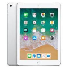 REWARE APPLE IPAD WIFI + CELLULAR 32GB  9.7  SILVER  4G  5ª GENERACION  REACONDICIONADO  REFURBISH  GRADO A+