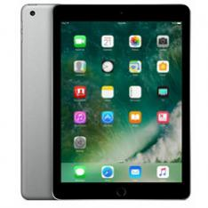 "REWARE APPLE IPAD WIFI + CELLULAR 32GB/ 9.7""/ SPACE GREY/ 4G/ 5ª GENERACION/ REACONDICIONADO/ REFURBISH/ GRADO A+"
