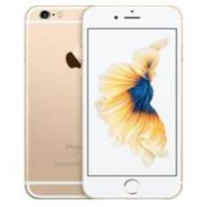 "TELEFONO MOVIL SMARTPHONE REWARE APPLE IPHONE 6S 64GB GOLD / 4.7"" / REACONDICIONADO / REFURBISH / GRADO A+"