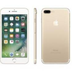 TELEFONO MOVIL SMARTPHONE REWARE APPLE IPHONE 7 PLUS 256GB GOLD    5.5  REACONDICIONADO  REFURBISH  GRADO A+