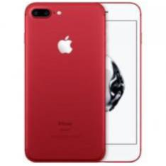 "TELEFONO MOVIL SMARTPHONE REWARE APPLE IPHONE 7 PLUS 256GB RED /  5.5""/ REACONDICIONADO/ REFURBISH/ GRADO A+"
