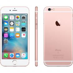 TELEFONO MOVIL SMARTPHONE REWARE APPLE IPHONE 6S 64GB ROSE GOLD   4.7   REACONDICIONADO   REFURBISH   GRADO A+