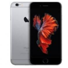 "TELEFONO MOVIL SMARTPHONE REWARE APPLE IPHONE 6S 64GB SPACE GREY / 4.7"" / REACONDICIONADO / REFURBISH / GRADO A+"