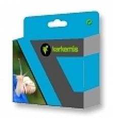 CARTUCHO TINTA KARKEMIS CB323EE CIAN 13ML COMPATIBLE HP 364 D5460/ B8550/ C6380/ C5380