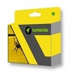 CARTUCHO TINTA KARKEMIS CB325EE AMARILLO 13ML COMPATIBLE HP 364 D5460/ B8550/ C6380/ C5380
