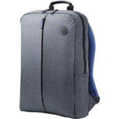 "MOCHILA PARA PORTATIL HP 15.6"" VALUE BACKPACK"