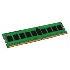 MEMORIA DDR4 4GB KINGSTON   2400 MHZ   PC4-19200   CL17