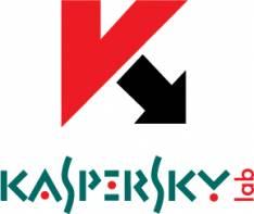 ANTIVIRUS KASPERSKY ENDPOINT BUSINESS SECURITY - CLOUD (CONSULTAR PRECIOS)
